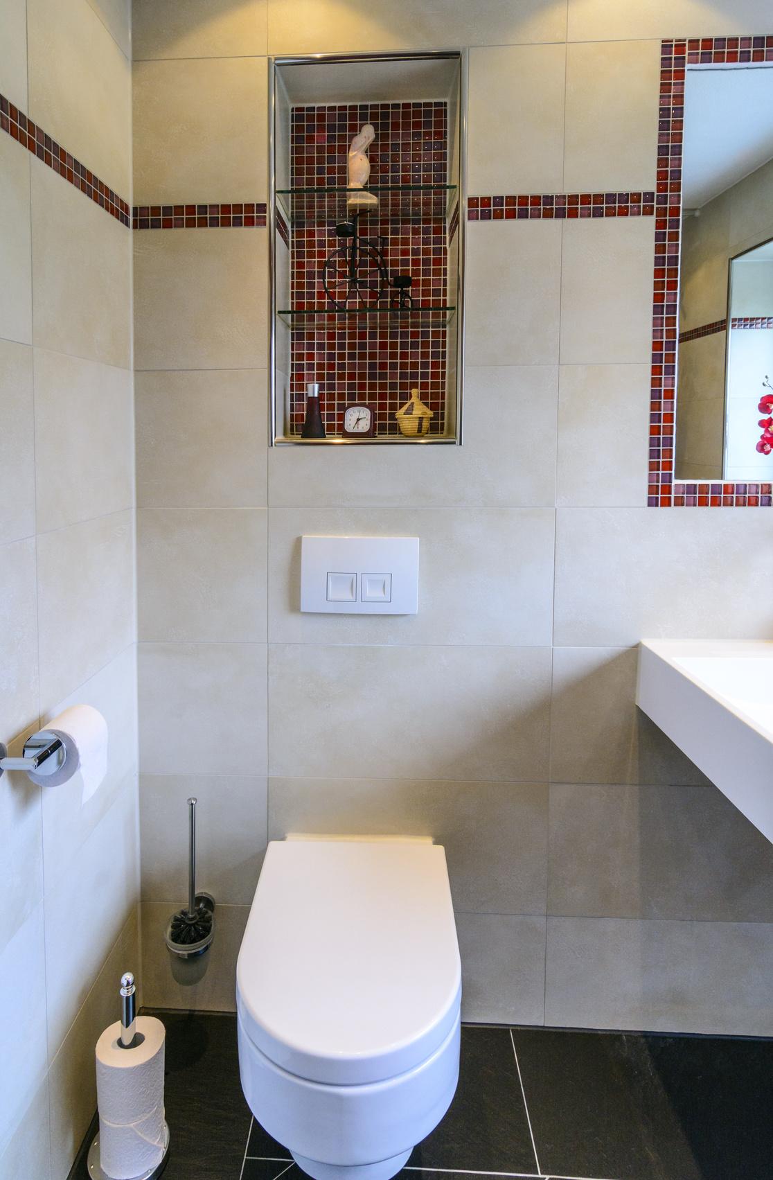 das wc wichtiges rund ums stille rtchen ralf kuhn sanit r gmbh. Black Bedroom Furniture Sets. Home Design Ideas